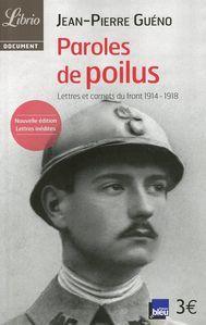 Paroles_poilus597.jpg
