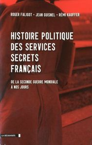 Services-secrets644.jpg
