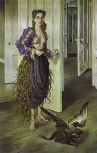 Birthday--1942--by-Dorothea-Tanning.jpg