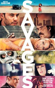 savages-oliver-stone