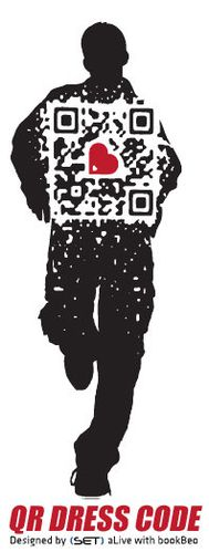 qr-dress-code-SET-BOOKBEO-d