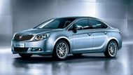 buick-excelle-gt.jpg