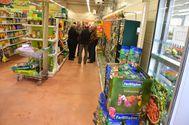 ouverture-30-mars2011 0895