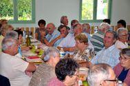 FNACA-Repas-du-27.08.2011 4135