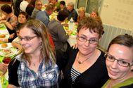 Repas-dansant-31-mars-2012 8354