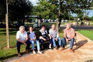 FNACA-Repas-du-27.08.2011 4168