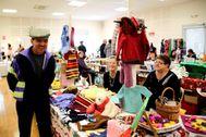 Marche-Noel-11.12.2011 6380