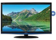 tv-lcd-full-hd-1.jpg