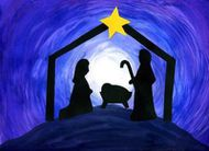 nativity-siloutte080.jpg