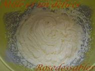 croissantsnoixdecocoetchocolatnoir26jpg