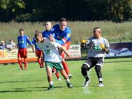 Coupe-France-Octob-2011 4608lo