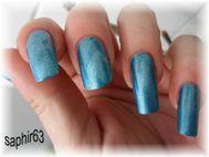 pacific-blue---ocean-mist--3-.JPG