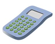 simple_calculator.png