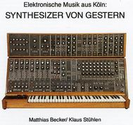 04-1990-EMAK-SynthesizerVonGestern.jpeg