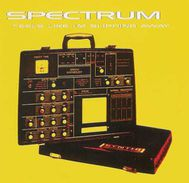 04-1997-Spectrum-FeelsLike-I-mSlippingAwayEP.jpeg