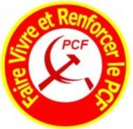 FVR-PCF