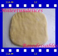 coquillagefondantàlaconfiture12