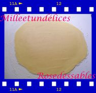 coquillagefondantàlaconfiture14