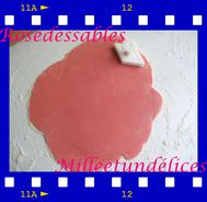 coquillagefondantàlaconfiture19
