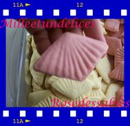 coquillagefondantàlaconfiture24