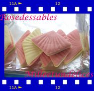 coquillagefondantàlaconfiture26
