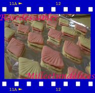 coquillagefondantàlaconfiture32