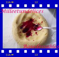 coquillagefondantàlaconfiture8