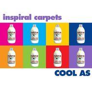 03-1987-InspiralCarpets-CoolAs.jpg