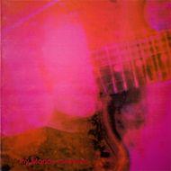 02-1991-MyBloodyValentine-Loveless.jpeg