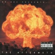 11-1997-DrDre-Dr-Dre-Presents-The-Aftermath.jpg