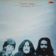 2-1974-Sensations'Fix-PortableMadness