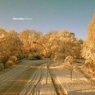 5-2010-Monolake-silence
