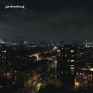 00-2011-Photek-Closer.jpg