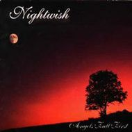 01-1997-Nightwish-AngelsFallFirst.jpg