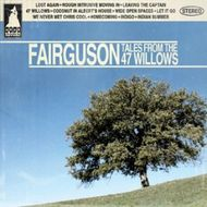 01-2010-Fairguson-ThalesFromThe47willows