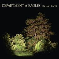 07-2008-DepartmentfEagles-InEarPark.jpg