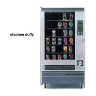 08-1993-StephenDuffy-Music-in-Colours.jpg