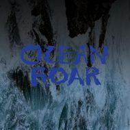 MountEerie-2012-OceanRoar