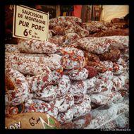 Fête des Vendanges de Montmartre : le live 0130