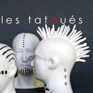 onglet-les-tatoués
