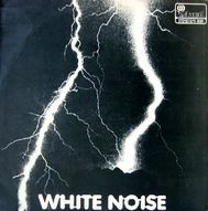 01-1969-TheWhiteNoise-an-electric-storm
