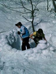 2012-03-14 raq sport loisir 03