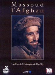 massoud-l-afghan-copie-1.jpg