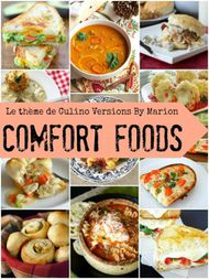 theme-culino-versions-janvier-2014-comfort-food