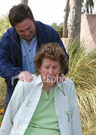 stock-photo-1343615-senior-pain-relief.jpg