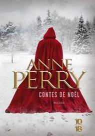 PERRY-4contes