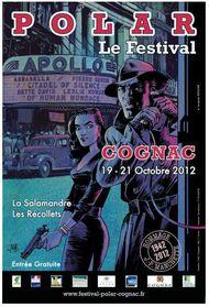 COGNAC-2012