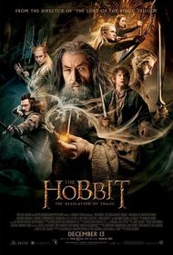 Hobbit-La-Desolation-de-Smaug