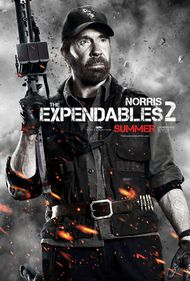 The-Expendables-Chuck-Norris.jpg