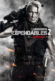 The-Expendables-Dolph-Lundgren.jpg